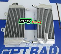 online get cheap crf 250 radiator aliexpress com alibaba group