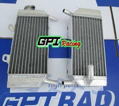 service manual 2005 honda 250x online get cheap crf 250 radiator aliexpress com alibaba group