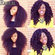 Curly Hair Extensions For Braiding by Afro Marley Braid Promotion Shop For Promotional Afro Marley Braid
