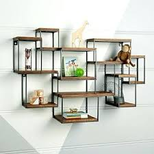 wall shelves design wall shelves ccode info