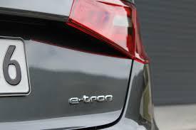 nissan armada for sale doha audi electric suv 2016 toyota prius spy video tesla stock sale