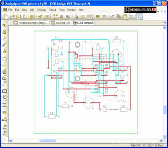 100 circuit diagram tester software circuit diagram