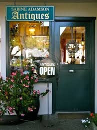 sabine adamson antiques u0026 interiors in carmel by the sea once