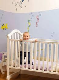 idee deco pour chambre bebe garcon idee deco pour chambre bebe garcon d coration b b gar on b b et d