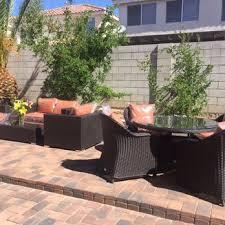us patio furniture 18 photos 10 reviews outdoor furniture