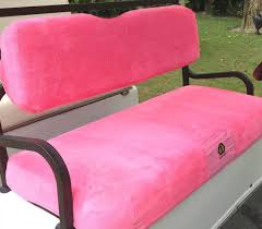 ez chair covers cart logic golf cart seat covers slight curve top cc ez