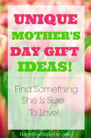 unique s day gift ideas 653 best gift ideas images on handmade gifts
