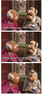 Waldorf And Statler Meme - listables all things statler and waldorf like facebook