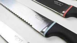 lakeland kitchen knives lakeland launches venn amos marchant pulse linkedin