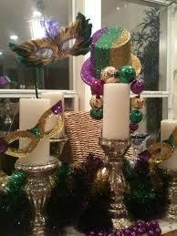 mardi gras throws clearance 202 best mardi gras images on mardi gras decorations