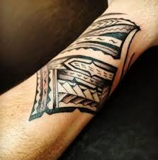 150 cool wrist ideas design meanings 2018