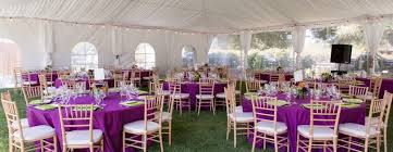 chiavari chair rental nj party rentals englewood nj abbott and sons party rental