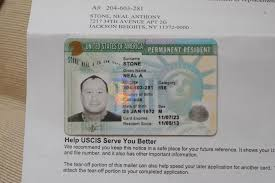 i 751 process removal of conditions 10 year green card