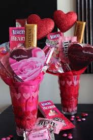 miss kopy kat how to make a soda can candy bouquet party