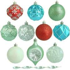 M M Christmas Decorations by Christmas Morning Christmas Tree Decorations Christmas