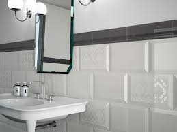Dark Grey Polished Porcelain Floor Tiles Oxford Polished Porcelain Stoneware Marazzi