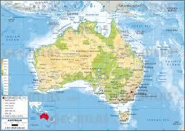 map of australia political map free pdf free jpg political map free pdf free jpg roads map