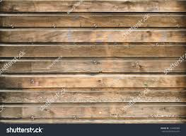 Wooden Paneling Distressed Wood Paneling Texture Stock Photo 114405988 Shutterstock