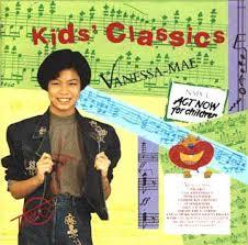 kids photo albums kids classics