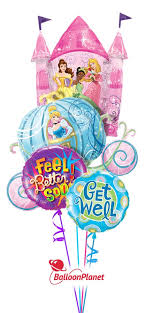 balloon delivery in las vegas naperville illinois balloon delivery balloon decor by