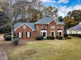 Amicalola Cottage Pictures by 214 Jamestown Ave For Sale Jonesboro Ga Trulia