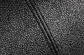 Black Leather Sofa Texture Estro Salotti Sacha Modern Black Leather Reversible Sofa Bed