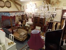 blog dealer spotlight spotty dog interiors scottish antique specialise in painted antique and retro furniture vintage ladies and gents fashion chandeliers and unusual decorative items for the home