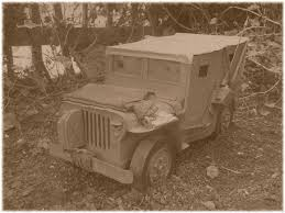 jeep artwork the world u0027s best photos of armies and truck flickr hive mind