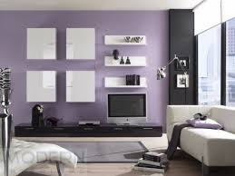 Creative Design Home Remodeling Creative Colour Combination For Living Room Walls Interior Design