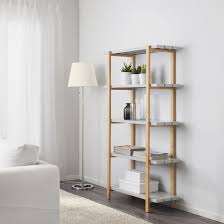Valje Wall Cabinet Larch White by Ikea And Hay Reveal Full Collaborative Ypperlig Collection