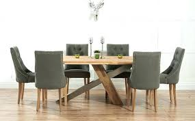 Modern Dining Room Furniture Sets Contemporary Dining Room Furniture Dining Room Tables For 8