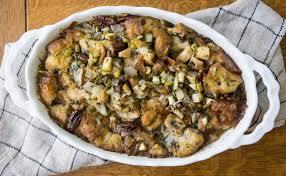 thanksgiving dinner recipe ideas the washington post