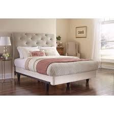 Bed Frame Support Engauge Bed Frame Support System Cardi S Furniture Mattresses