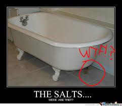 Bath Salts Meme - rmx bath salts by haaziq meme center