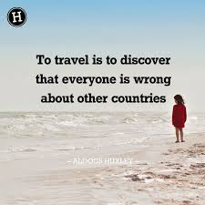 42 best Travel Quotes EN images on Pinterest