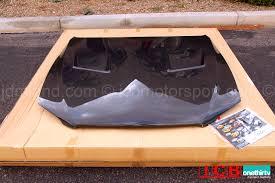 jdm lexus altezza jblood toyota altezza sxe10 lexus is300 carbon fiber vented hood