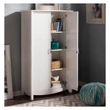2 door cabinet with center shelves 2 door cabinet with shelves lovely 10 spring street hinsdale 2 door