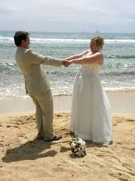 cruise wedding your destination wedding on a cruise
