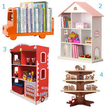 11 best childrens book storage images on pinterest nursery kids