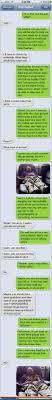 text pranks 39 glorious pranks for april fools day