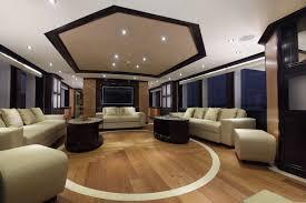 attractive inner roof designs part interior ceiling design ideas