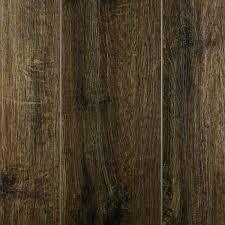 12 Laminate Flooring Laminate Flooring Gala Canada