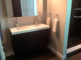 17 low cost home improvement ideas