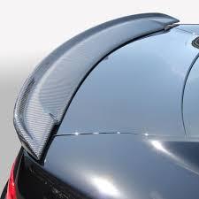camaro rear spoiler camaro z28 carbon fiber rear spoiler composites