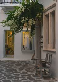 Greek Style Home Decor 155 Best Greek Style Images On Pinterest Beautiful Places Greek