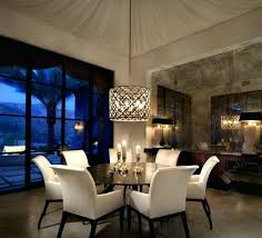 circular dining room mediterranean light fixtures dining room light fixture chandelier