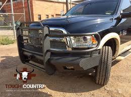 custom front bumpers for dodge trucks tough country custom traditional front bumper dodge 1996 01
