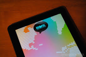 free for android tablet rebtel brings free high quality voip calling to android tablets