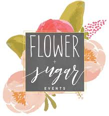 socal cremations florist flower delivery by flower and sugar events