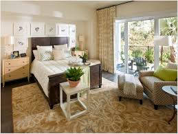 2 Bedroom Apartment Layouts Bedroom Hgtv Bedroom Designs Master Bedroom With Bathroom And